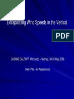 pitts - wind profiles.pdf