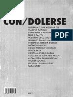 condolerse.crg.pdf