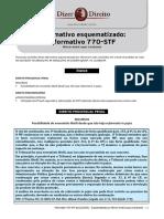 info-770-stf- EMENDATIO PELO TJ E NON REFORMATIO IN PEJUS.pdf