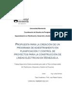 Propuesta para Control de Py LT.pdf