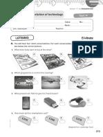 292048884-Teste-Modelo.pdf