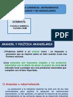 TRABAJO DE MACROECONOMIA II.pptx