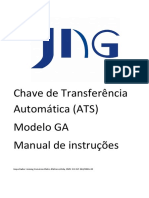 Manual Ch Transferencia JNG