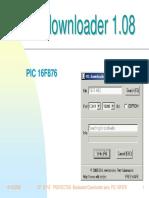 TEMA_13_PROGRAMA BOOTLOADER.pdf
