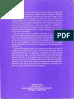 2000-lugares-para-la-historia.pdf