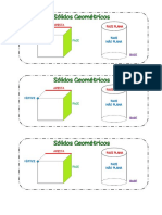 arestas-faces-vertices.pdf