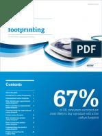 Ctv043 Carbon Footprinting