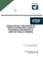 seleccion de tren motriz.pdf