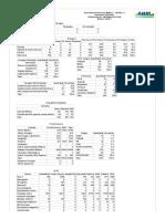__. REMH Relatório Estatístico Mensal Hospitalar - Indicadores Ambulatorial.pdf