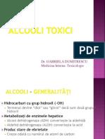 Alcooli toxici gabi.ppt