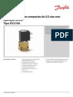 valvulaDanfoos.100.A6.28 RJA.pdf