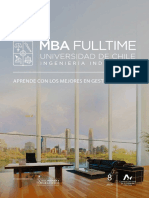 Brochure MBA FullTime MAY17extendido