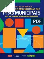 PPA municípios.pdf