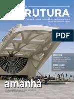 Revista Estrutura Ano 1-Ed 1