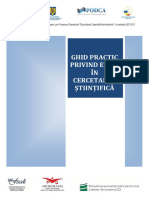 1. ghid privind etica în cercetarea științifică .pdf