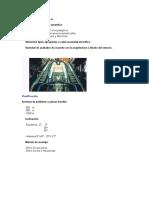 Especificaciones técnicas.doc