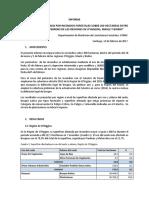 1880_informe- Sup Afectada Por Uso Del Suelo_vi_vii_viii - 18ene_5feb_final