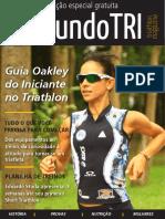 guia-oakley-do-iniciante-no-triathlon.pdf