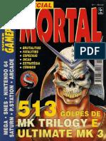sgp_especial_1.pdf