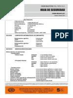 Chema Megaplast (1)
