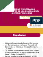 Diapositivas Bancario