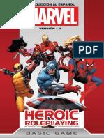 Marvel Heroes.pdf