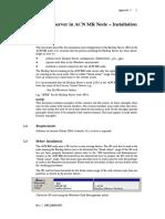D202210 ACN MR Process Controller (Profibus) - BU