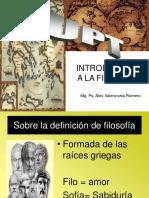 INTRODUCCION_-FILOSOFIA