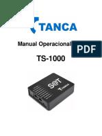 Manual_SAT_Tanca_TS-1000.pdf
