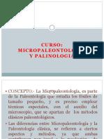 micropaleontologia.pptx