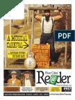 River Cities' Reader #937