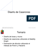 06-Diseno_de_caserones.ppt