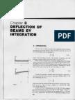 BeamDeflection.pdf