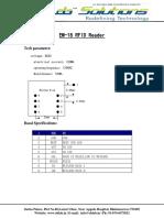 1430561217EM-18-RFID-Reader