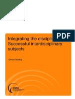 Interdisc Guide
