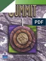 Summit 1- SB