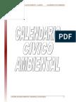 CALENDARIO_CIVICO_AMBIENTAL