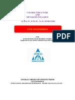 Syllabus Copy R15 II to IV