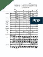 IMSLP25921-PMLP48364-SaintSaens-Samson&DalilaFSa2.pdf