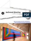 isometric-views-lecture-7.pdf