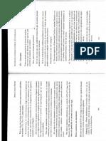 029 CASTILLO Tratado Ctos Tipicos Donacion 184-215