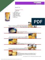 104019654-Utilisima-las-Mejores-Recetas.pdf