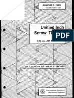 ASME B1.1, 1989 Unified Inch Screw Threads (UN and UNR Thread Form).pdf