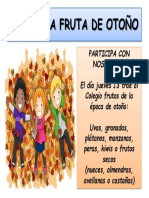 DÍA DE LA FRUTA DE OTOÑO.ppt