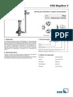 bomba - mt_a2370_0_1p_3.pdf