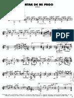 Fleury_cantar de Mi Pago (Revision Roberto Lara)