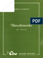 Favretto_divertimento.pdf