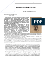 El-nacionalismo-Argentino articulo.pdf