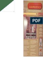 12_ADMINISTRACION_Y_DISPOSICION_EN_LA_JURISPRUDENCIA_REGISTRAL.pdf