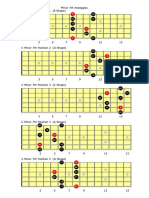 minor7tharpeggioscaged.pdf